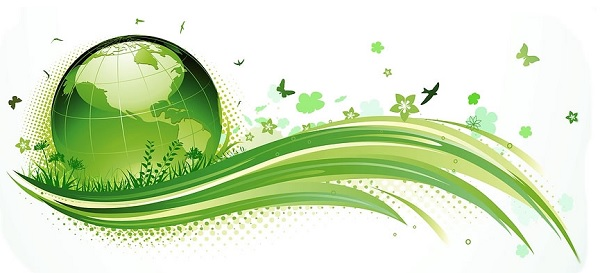 GreenWave1