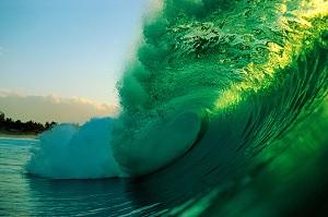GreenWave2