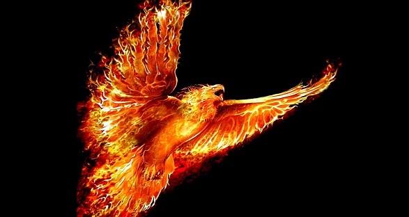 Firebird2