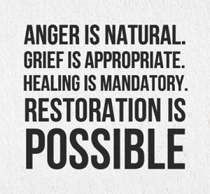 AngerIsNatural